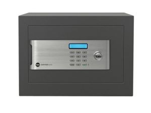 YALE CERTIFIED HOME SAFE 250X350X300